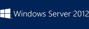 windowsserver2012-logo
